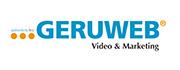 GERUWEB-Webdesign und Onlinemarketing in Oldenburg