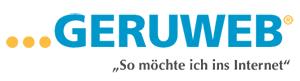 GERUWEB-Webdesign und Onlinemarketing in Westerstede