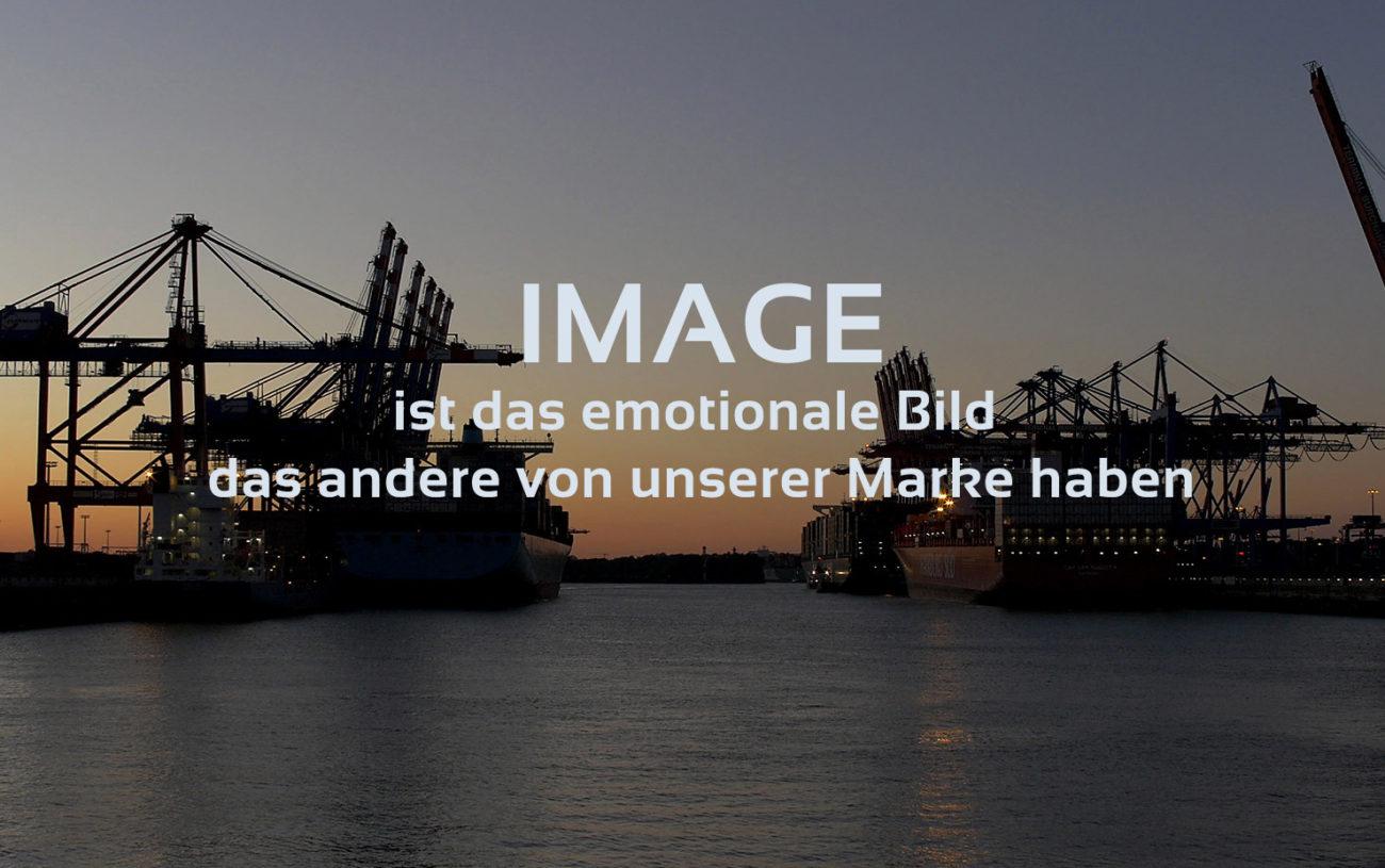 Kann Imagefilm bei Imageschaden wirklich helfen