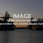 Imageschaden oder Imageverlust mit Imagefilm vermeiden oder reparieren