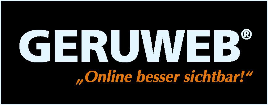 GERUWEB