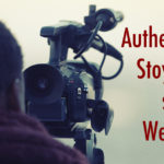 Content-Marketing und Storytelling mit video-content