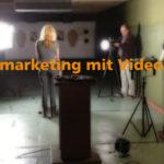 Onlinemarketing Video