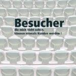Erfolgreiches Webdesign in Oldenburg
