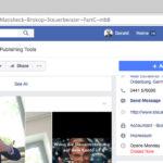 facebook sicherheit neukunden gewinnen
