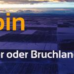 Bitcoin, Währung,