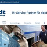 Oldenburg Webdesign