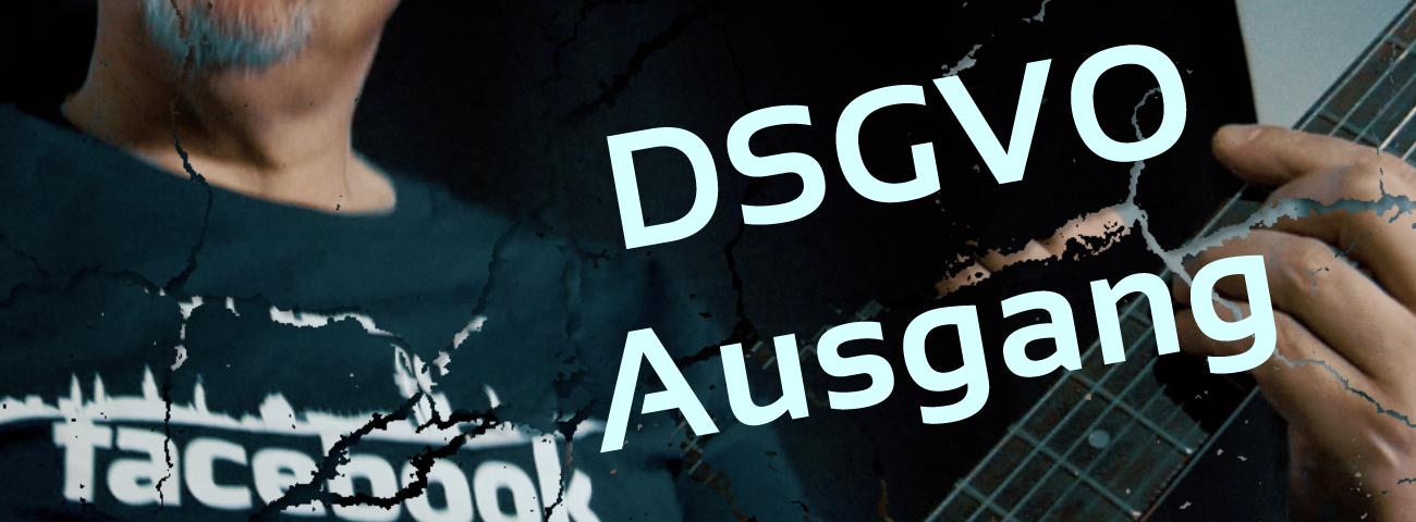 303-Wo gehen personenbezogene Daten hin DSGVO – podcast