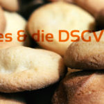 Cookies DSGVO e-privacy