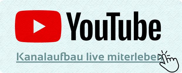 YouTube kosten für Unternehmen Kanal