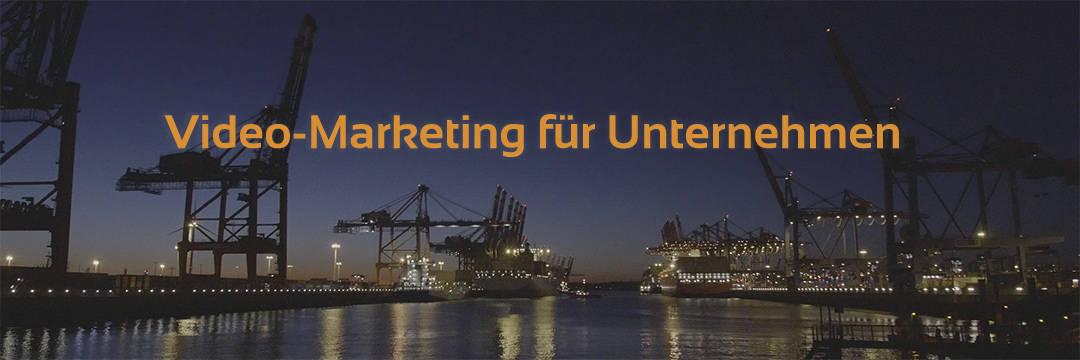 Oldenburg, Bremen, Hamburg, Video Marketing