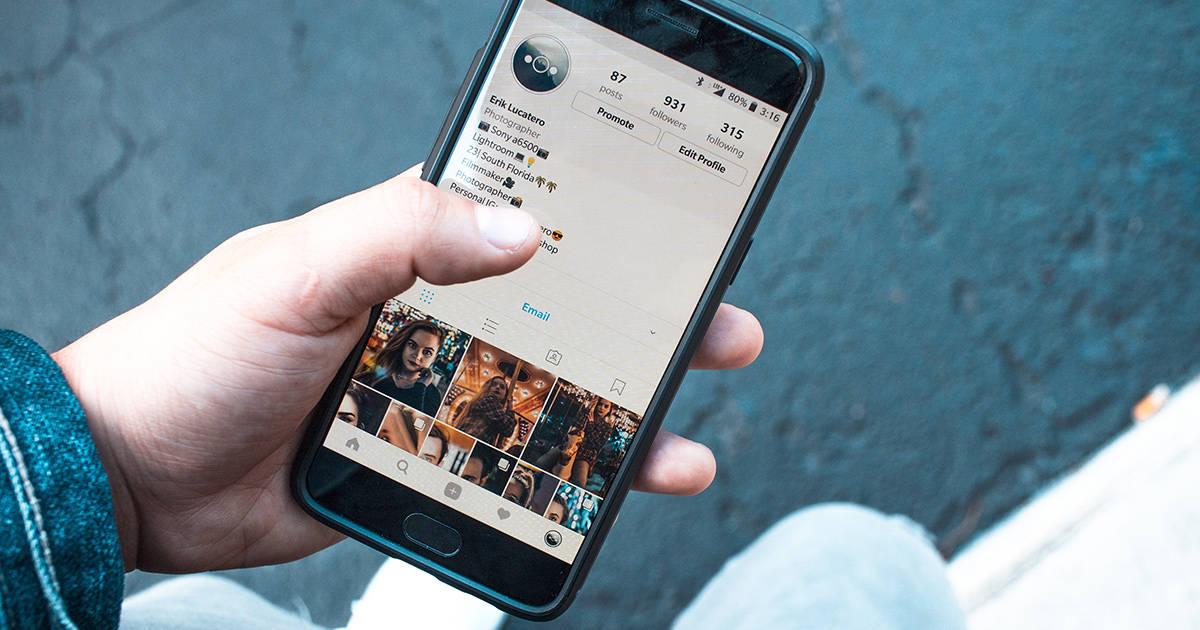 Digitalisierung bedeutet auch auf mobile Bedürfnisse einzugehen