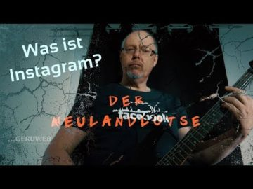 Was ist Instagram? Social Media Tipps für Inbound Marketing