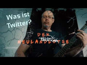 Wie funktioniert Twitter? Social Media im Inbound Marketing