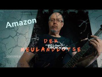 Wieso ist Amazon alles andere als Inbound-Marketing?