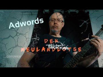 Worauf Du bei Adwords Ad's Online Werbung unbedingt achten musst!